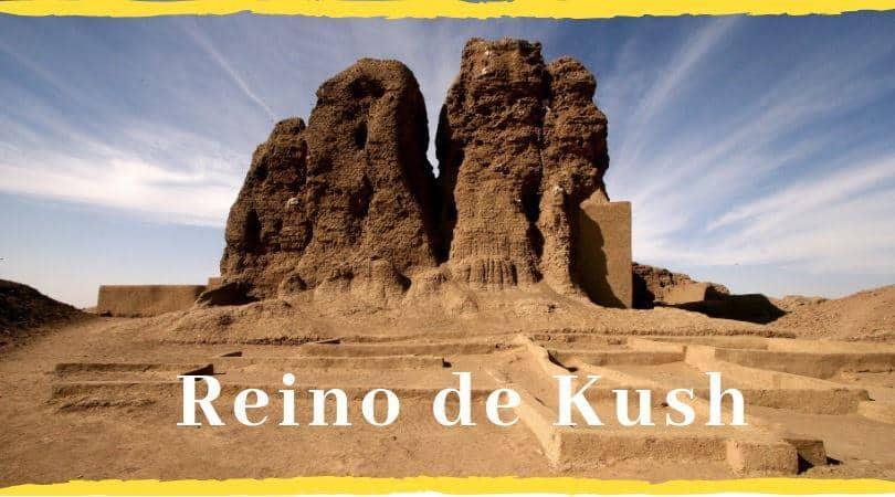 Reino de Kush