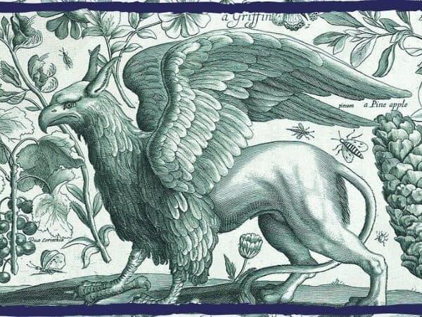 curso de mitologia