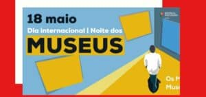 dia internacional dos museus 1