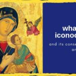 what is iconoclasm