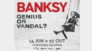 Bansky 3