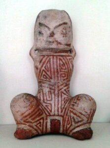 cultura marajoara 2