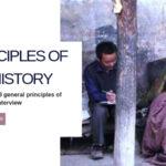 oral history training