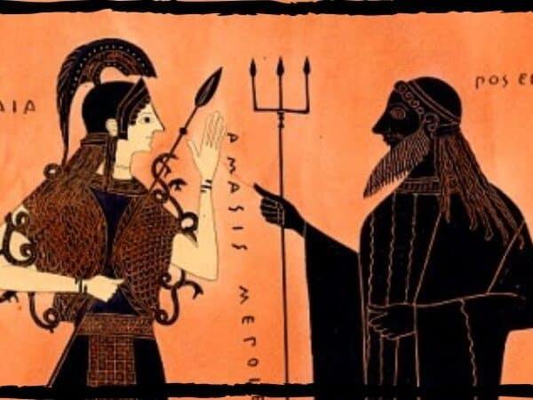 origem de Atenas 3