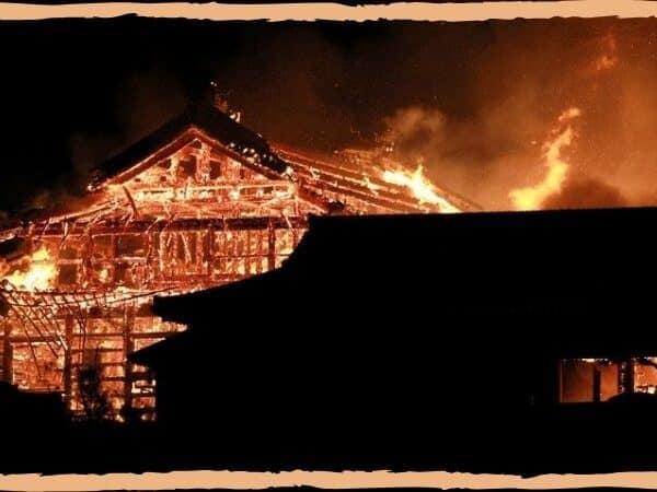 proteção do patrimonio cultural 2