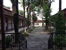 F4 Museu de Santo André memória local