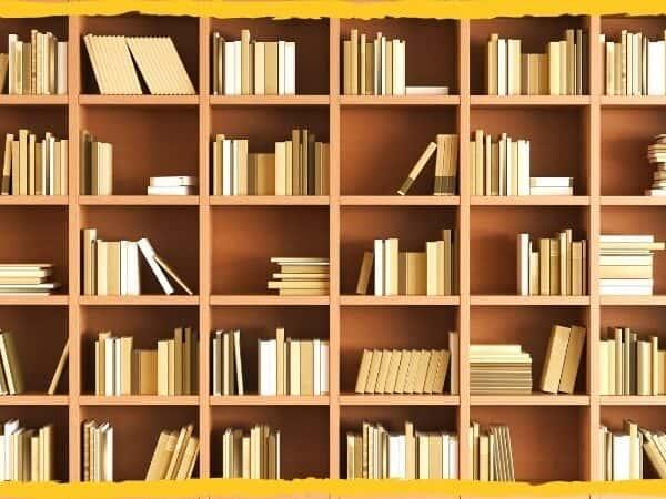 conservação preventiva em bibliotecas e arquivos 2