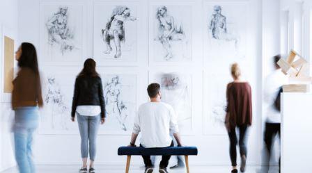 curso de curador de arte a distancia im 1