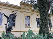 f 5 Museu de Santo André memória local