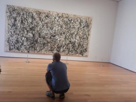 curso de curador de arte a distancia im 2