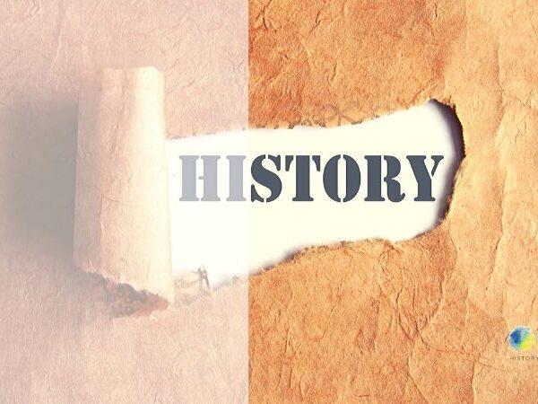crítica histórica 1