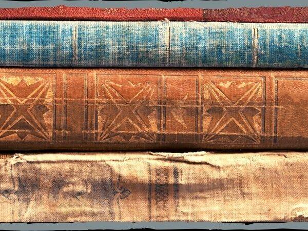 conservação e preservação de documentos 2
