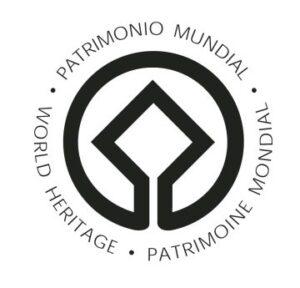 world heritage monumento histórico