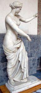 Afrodite di Capua