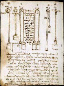 Codex Forster 2