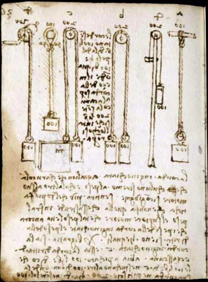 Codex Forster 2