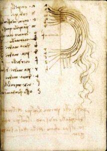 Codex Forster 3