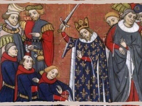 o que é o feudalismo