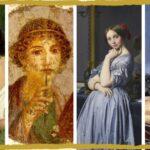 as vantagens de um curso de história da arte online na Citaliarestauro