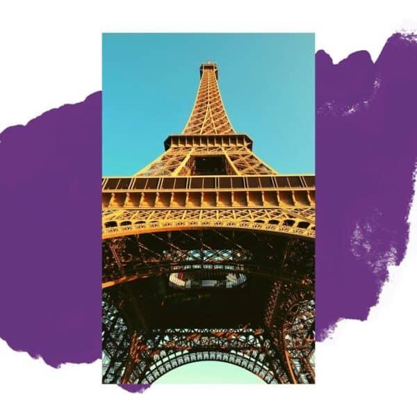 guia de Paris online