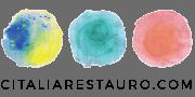 Logotipo Citaliarestauro