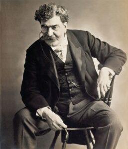 Rafael Bordalo Pinheiro 1