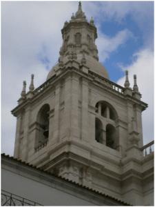 São Vicente Imagem5