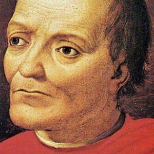 João de Medici