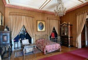 Palácio de Vila Viçosa 16