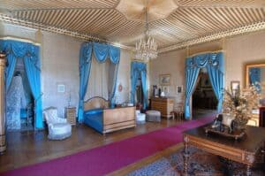 Palácio de vila Viçosa 17