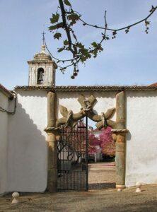 Palácio de Vila Viçosa 20