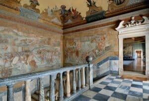 Palácio de Vila Viçosa 3