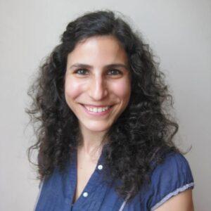 Diana Bencatel