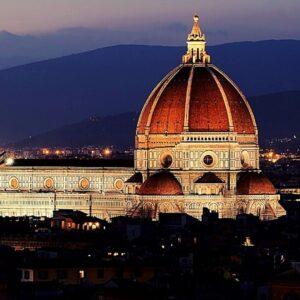 Guia de Florença e Pisa (2)