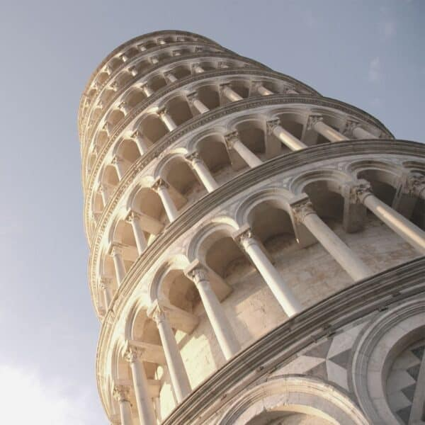 Românico Gótico Manuelino
