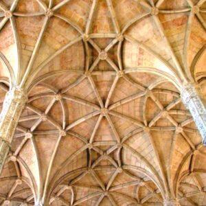 guia online do Mosteiro dos Jerónimos 2