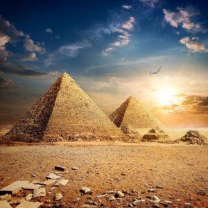 monumentos da antiguidade 9