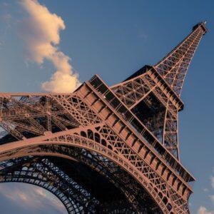 guia de Paris