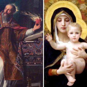 iconografia cristã