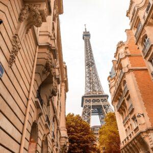 visitar Paris e-book