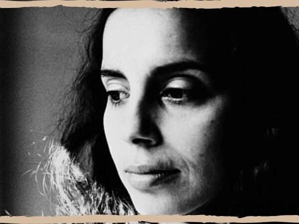 o que aconteceu com Ana Mendieta