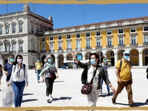 Museu de Lisboa capa artigo