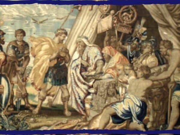 cultos romanos capa artigo